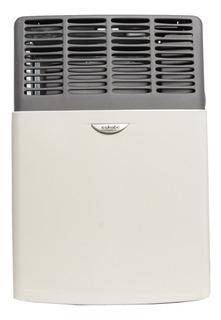 Calefactor Tiro Balanceado Eskabe Tb3mfar 3000 Calorías