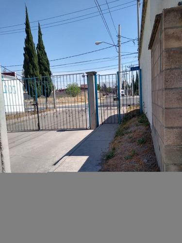 Imagen 1 de 4 de La Trinidad, Casa, Venta, Zumapango Mexico