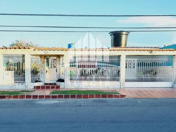 Casa En Puerta Maraven Sgc-138