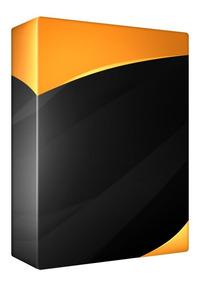 Software Impressão Etiqueta Mercadolivre Qualquer Impressora