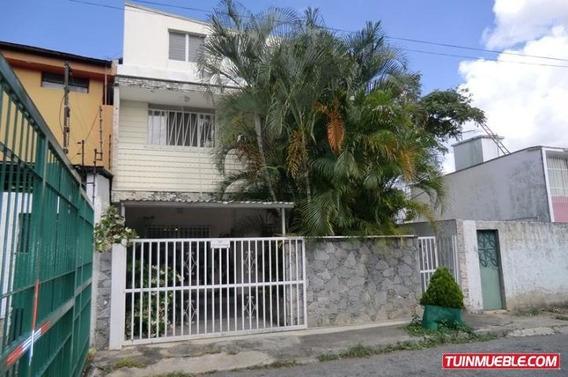 Casas En Venta Rtp--- Mls #19-15724 -- 04166053270
