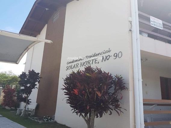 Apartamento - A123 - 33886968