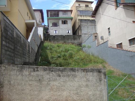 Taboão Da Serra- Pq. Monte Alegre Fl08