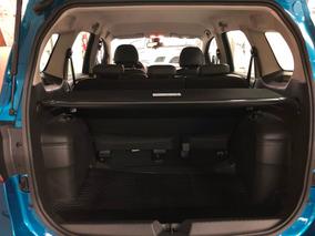 Chevrolet Spin 1.8 Lt 5as 105cv - Retiro Rapido