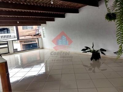 Casa - Ref: 02887
