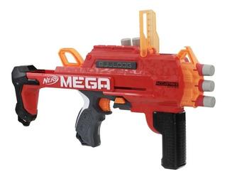 Nerf Bulldog Mega Strike Hasbro