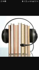 Áudio Aula Direito Administrativo Para Concursos - 13 Cap.