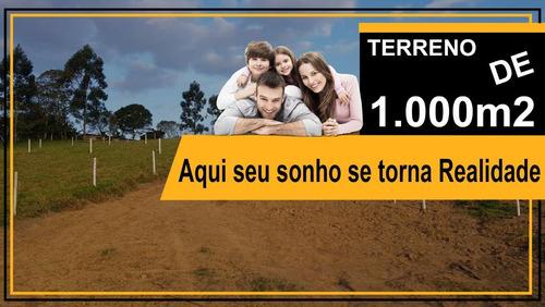 Imagem 1 de 12 de W20-terrenos Em Atibaia Local De Paz E Tranquilidade !!!