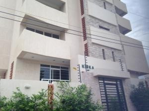 Venta Apartamento Don Bosco Mls #18-6966 Georly Mendoza