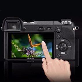 Camera Sony A7 Iii 3 A7 Iii A7m3 Corpo 4k Fullframe