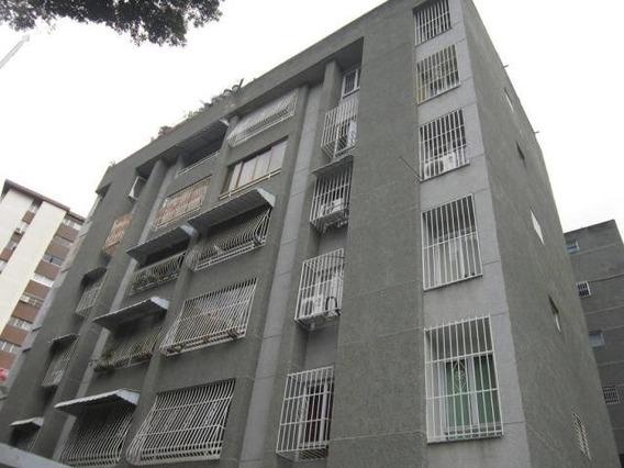 Apartamento La Urbina 20-5158