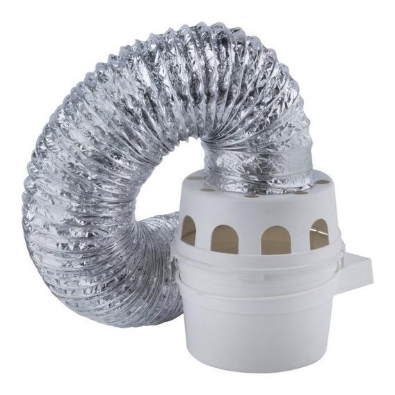 Trampa Para Pelusa Para Secadora Sirve Secadora De Gas