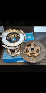 Embrague Sachs Toyota Hilux Kit Completo