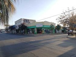 Gran Avenida Jose Miguel Carrera 7650