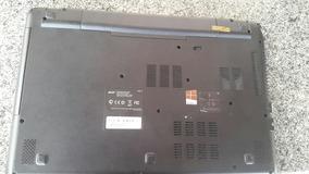 Ttt Notebok Acer I5 15 Segundos