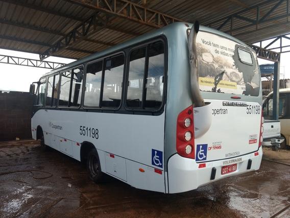 Vw Neo Bus