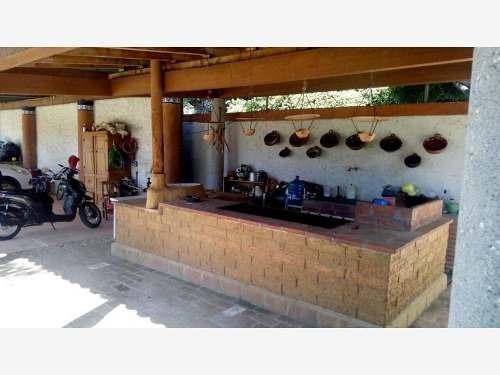 Casa Sola En Renta Tlalixtac De Cabrera