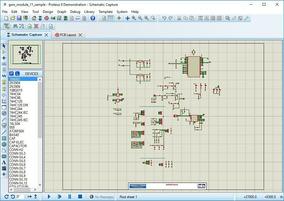 Proteus 8 Com Arduino - Informática [Melhor Preço] no