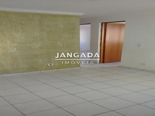 Apartamento 2 Dorm, 1 Vaga De Garagem - Cond Nova Conceicao I - 10252