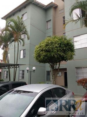 Apartamento 2 Dormitórios, Ótima Localização, Segurança 24hs