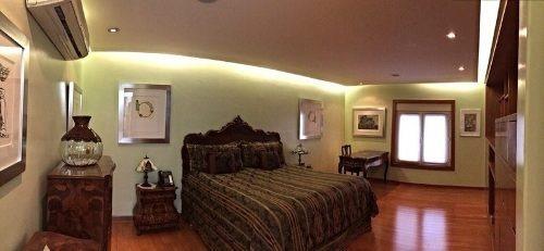 Casa En Condominio En Real Del Parque, Zapopan