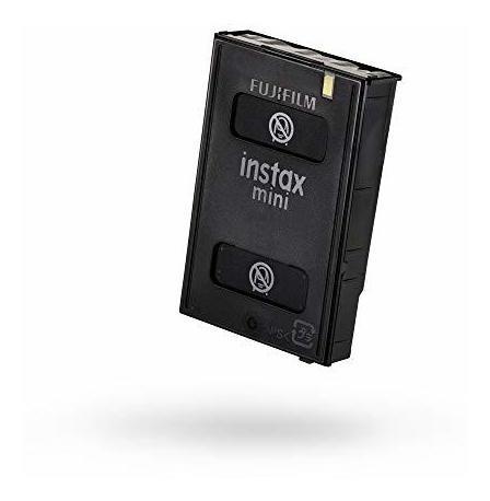 Fujifilm Instax Mini Confetti Film 10 Exposicion