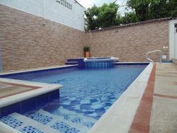 Casa Quinta En Melgar - Piscina Privada