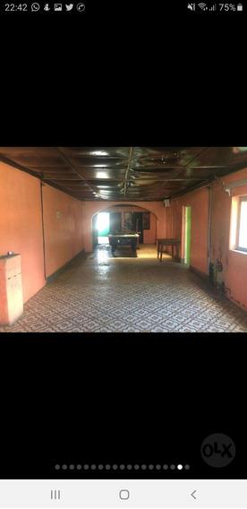 Hotel En Venta Tres Lagos Santa Cruz