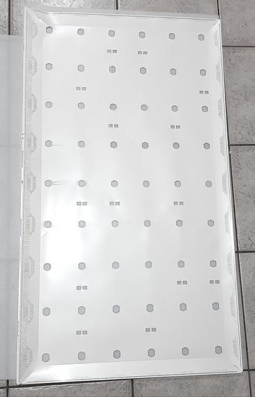 Plastico Refletor Dos Leds Da Tela Tv Samsung Un48j5300
