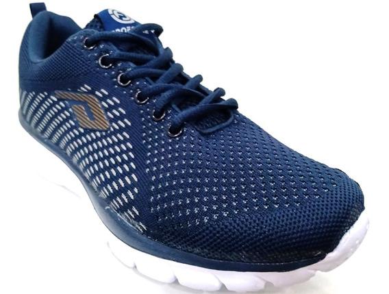Zapatillas Deportivas De Hombre Proforce Art 3006
