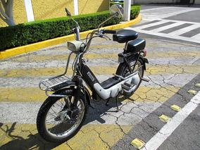 Vespa Ciao 1980 Impecable