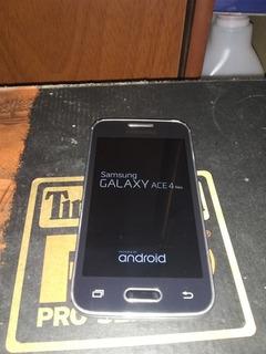 Samsung Ace 4 Neo, Para Repuesto