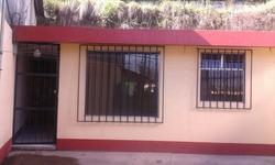 16 Avenida 9-19 Zona 5 De Huehuetenango Cerca De Centro Come