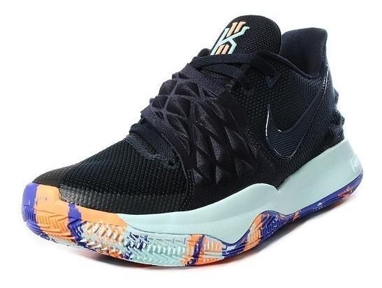 Tenis Nike Kyrie Low Originales Nuevos En Caja Kyrie Irving