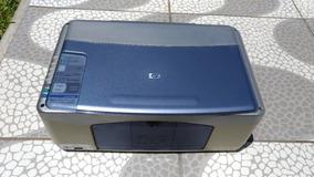 Impressora Multifuncional Hp Psc 1315 All-in-one