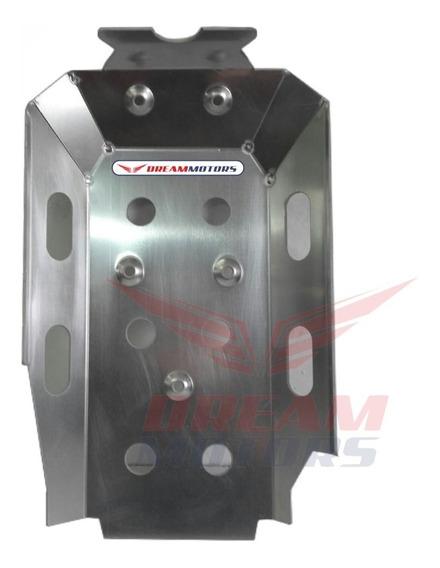 Protetor Carter Alumínio Motor Bmw R1200gs Lc R 1200 Gs