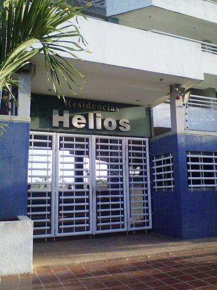 Apartamento Amoblado Costa Azul