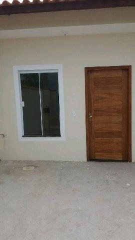 Casa Residencial À Venda, Jardim Santa Marta, Sorocaba - . - Ca1066