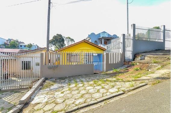 Casa - Residencial - 150092