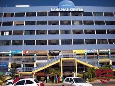 Edificio Bahamas Center - 74769