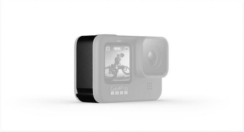 Tampa Reposição Bateria Câmera Gopro Hero 9 Black Original