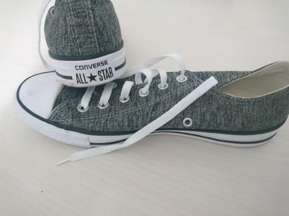Zapatillas Converse 8 Usa
