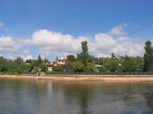 Casa Chalet Sobre La Costa Del Lago San Roque
