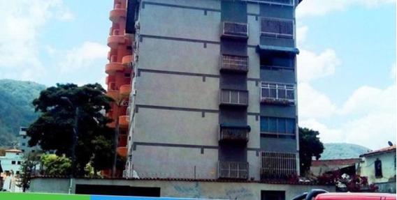Alquiler , Apartament0, San Martin, Renta House Manzanares