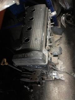 Motor 5a Toyota Corolla 94-97