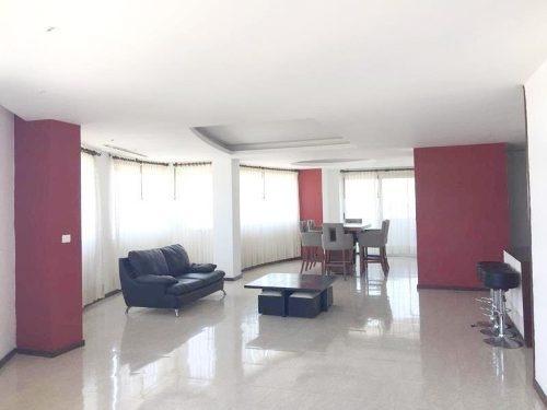 Departamento En Venta Torre Zafiro Tabasco 2000