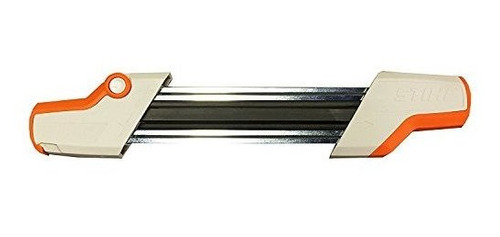Stihl 2 N 1 Easy File Motosierra Sacapuntas De Cadena 38