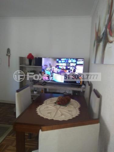 Imagem 1 de 20 de Apartamento, 3 Dormitórios, 63.64 M², Higienópolis - 195603