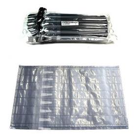 100 Un Airbag De Toner 285 435 436 2612 ( Air Bag ) Novo
