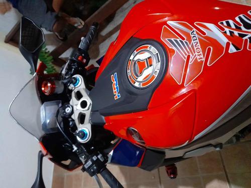 Honda Sp